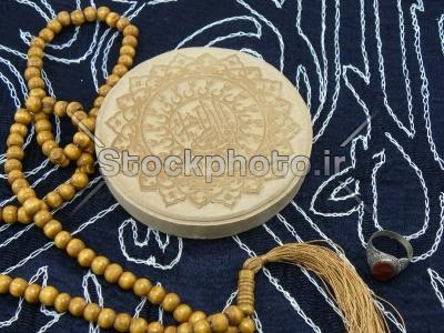 فروش لباس ورزش باستانی